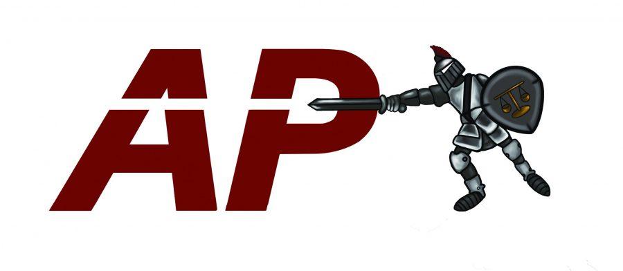 A-P(ushed) the wrong way
