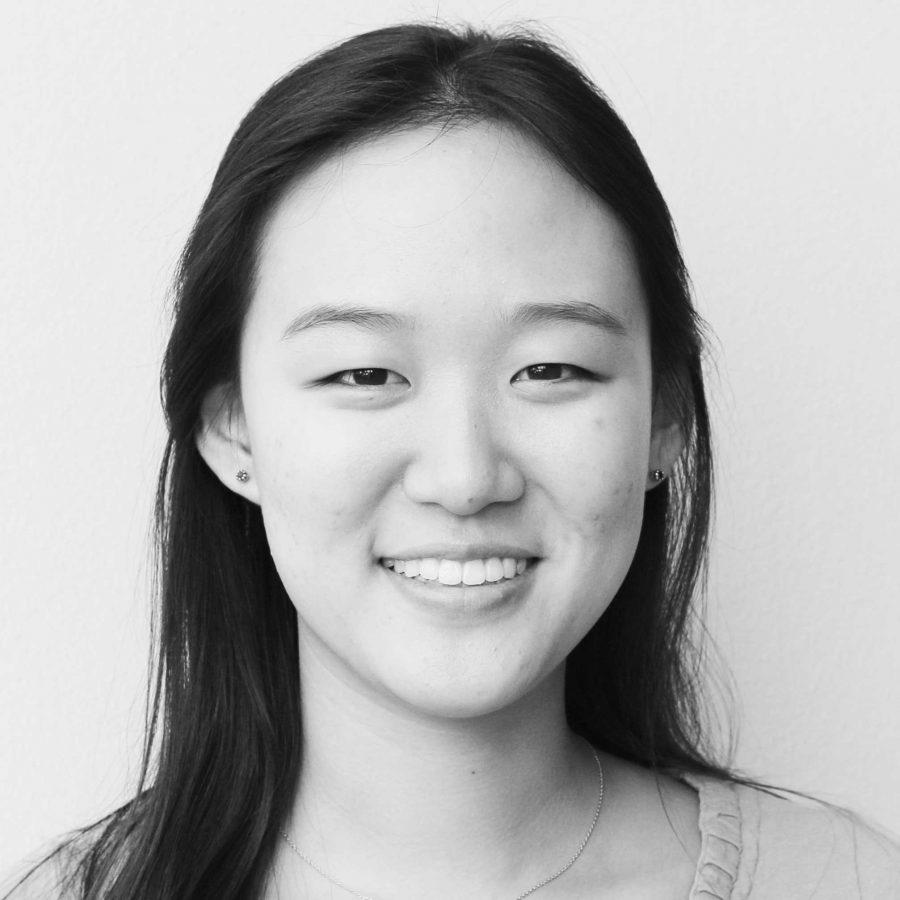 Angela Chon