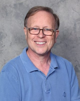History teacher to retire after 28 years
