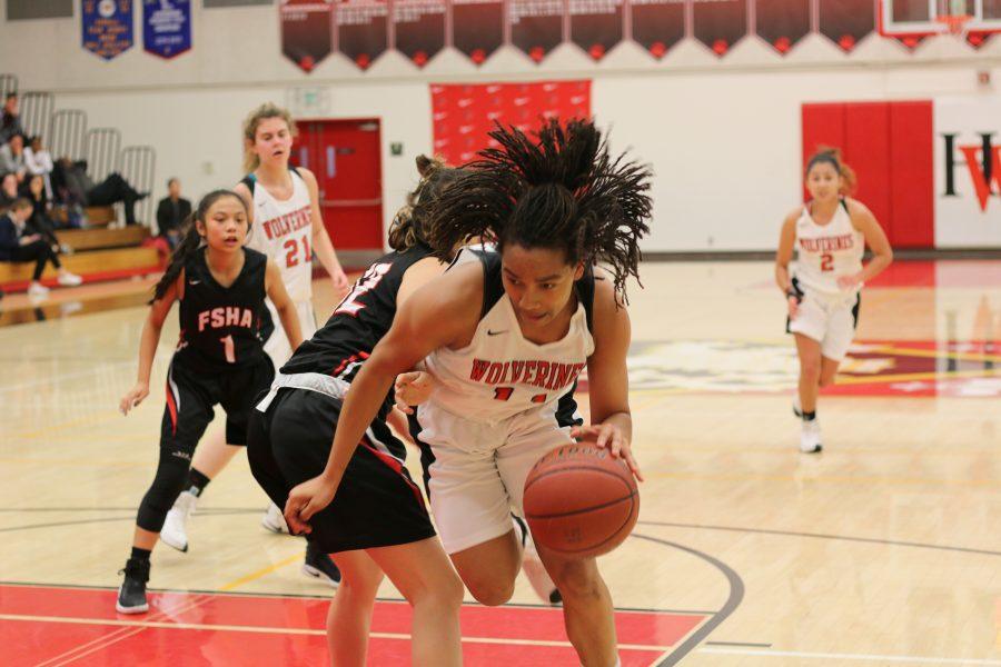 HW+Girls+Basketball+vs+FSHA