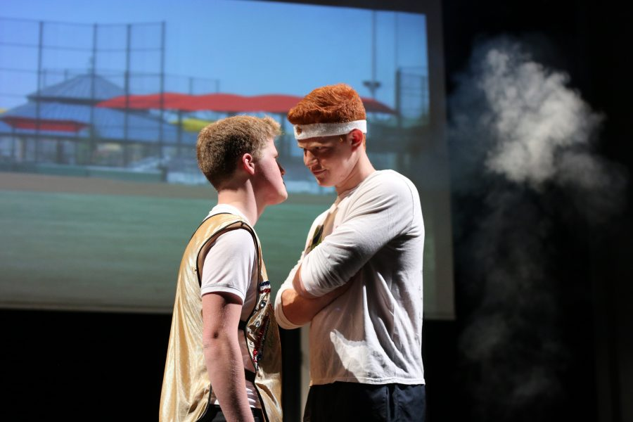 Playwrights+Festival-Series+A