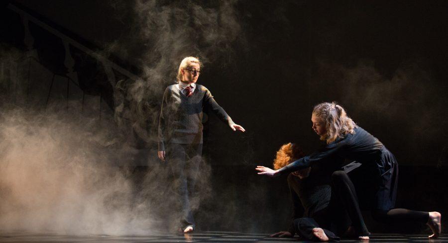 Upper+School+Harry+Potter+Dance+Concert