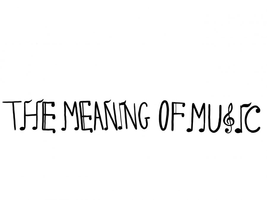 The+meaning+of+music