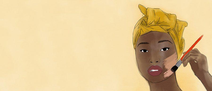Illustration by Samantha Ko