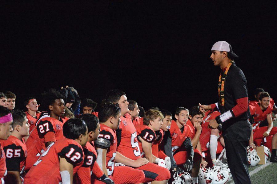 Coaching+Culture