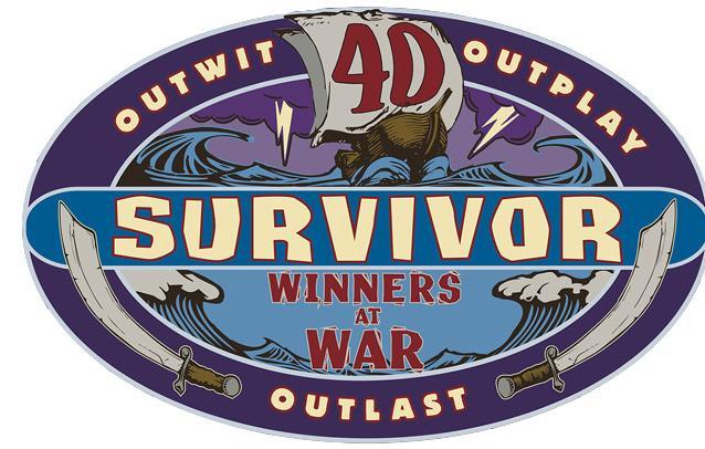 Survivor_WaW_Logo
