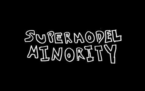 """Supermodel Minority""—A Film by Fallon Dern"