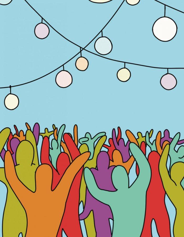 Parents+host+LGBTQ+end-of-summer+bash