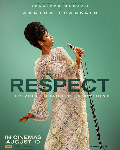 Respect review