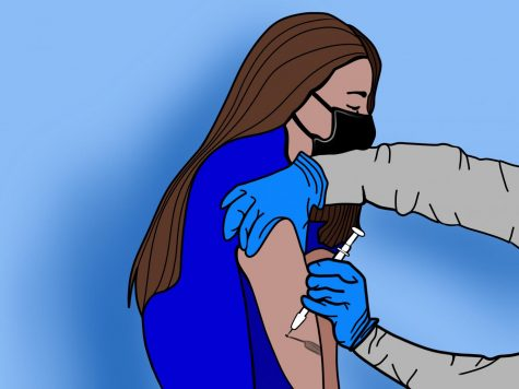 School to hold flu vaccine clinics in early October